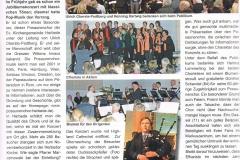 2012_11_Novemberkonzert_Herbeder_web