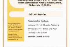 Ankündigung_Der_Herbeder_03_2011_web