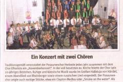 Bericht aus Ruhrnachrichten