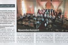 Image Konzert 2016