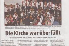 Novemberkonzert2011_witten_aktuell_27112011