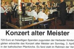 Presse_Herbeder