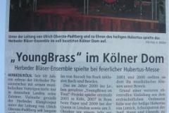 RN_Kölner Dom_07112011