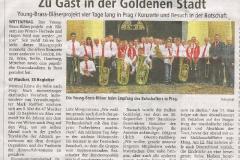 Ruhrnachrichten_22_Mai_2013