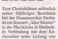 WAZ_Konzertbericht_05042011