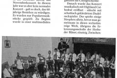 wazKOnzertvbericht_22112011