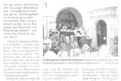 yb_bayern